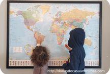 Homeschooling - Educação domiciliar