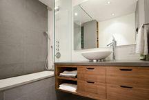 House refurbishment ideas
