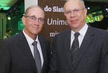 40 anos da Unimed Federação Minas