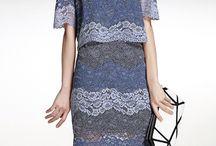 SOFA / Women's Designer Brand SOFA Shop Online!❤️Get outfit ideas & outfit inspiration from fashion designer SOFA at AdoreWe.com!