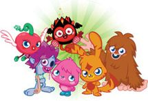 moshi monsters sin in