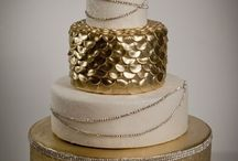 Cakes Go Couture