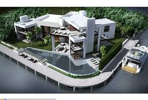Fort Lauderdale Luxury Home Market / Fort Lauderdale Luxury Real Estate and Waterfront Homes For Sale in Southeast Florida