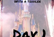 Travel: Disney / All things related to Disney Vacations!