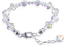 Bracelets - Charm