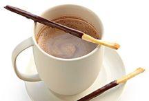 Coffee, coffee, coffee....java....yes!