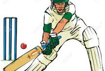 Betting expert cricket / Money won is much pleasure than money earned. For more information about how to do betting on sports.please visit www.bets2cricket.com