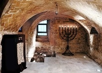 European Jewish Tours / Rachel Kaplan created European Jewish Tours—unique, private, luxury tours—to reflect her passion for Jewish history and heritage in Western, Central and Eastern Europe.