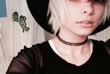 ❥Liebe Schwachstelle ♥