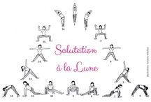 postures Yoga