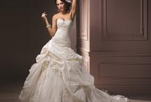 Happy Wedding / by Morgan Brittany