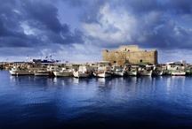 Feel Cyprus - Magic Moments