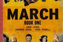 MLK Weekend Diverse Read