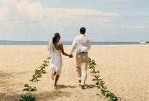 Destination Weddings & Honeymoon Travel