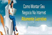 Formas de Ganhar Dinheiro Pela Inernet / Olá, neste canal você irá conhecer formas de ganhar uma renda através da Internet de forma honesta e crescente. Forte Abraço. BLOG: http://ganhandorendaextra.com/blog