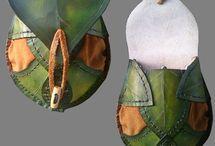 FIMO ideas: Peter Pan