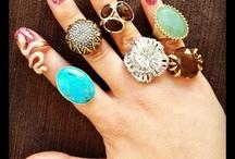 Si.jewelery.