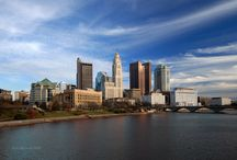 Columbus Ohio is Awesome! / The Central Ohio area is a great place to live and do business. Folks around the world agree. So here are articles telling you exactly why they love Columbus and Central Ohio!!