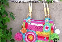 Crochet / by Time2be Healthy