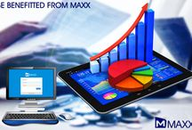 Be benefitted from Maxx / Increase customers, sales and profits with less staff Keep the automated billing system Maintain ...http://maxxerp.blogspot.in/2014/01/be-benefitted-from-maxx-increase.html