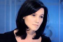 Юлия Таратута