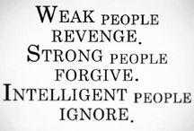 'life wisdom