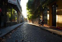 T R A V E L   Buenos Aires