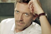 Hugh Laurie: So sexy!! ;-)