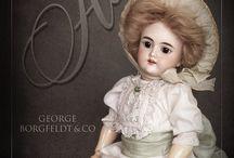 George Borgfeldt & Co