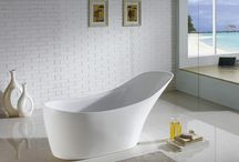 Bathtubs / KUBEBATH | AFFORDABLE LUXURY FOR YOUR BATHROOM  WHOLESALE  Are you interested in becoming a Wholesaler? If you are a retailer in or outside Canada,  and are interested in selling KUBEBATH products in your store, please contact us at: sales@kubebath.com. Once you are approved, you will be notified via email, and you will gain access to wholesale pricing and account/order information.