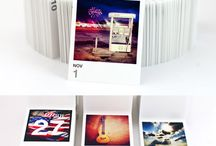 cool photography products