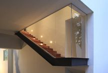 Stairs / Stairs Architecture
