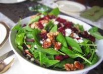 The Most Delicious Salad Recipes / My Favorite Most Delicious Salad Recipes.