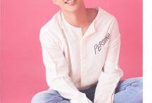 Kwon Hoshi