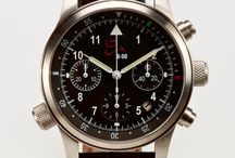 orologi aeronautici