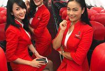 i will be stewardess in three years