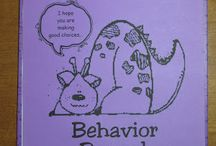 Behaviour