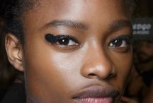 ss18 ott eyeliner