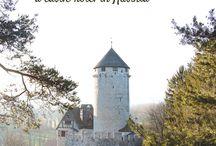 Amazing Castles around the World