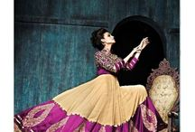 www.voguefashion.co / Voguefashion.co is leading online shopping website for Indian ethnic wear.