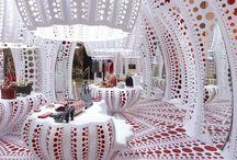ARCH | Interior | Indoor