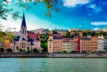 İsviçre-Fransa-İtalya Turları / Üç güzel ülkeden üç güzel manzara resmi. Sende bu fotoğrafın içinde olmak istersen tek yapman gereken İsviçre-Fransa-İtalya turlarına katılmak.