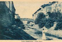 ponte buggianese