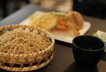 FOOD - Where to eat in Paris ? / Bonnes adresses à Paris : #asian #burger #bbq #cuisinedumonde #bakeries #coffeeshop #brunch #streetfood