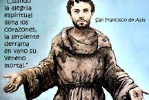 San Francisco da Asis