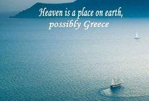 •Grecia•