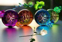 Bize Allah yeter
