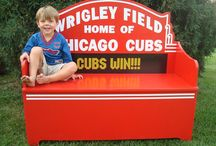 Cubs Win! / Everything Chicago Cubs