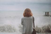 This Feeling / by Sasha C.