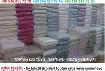 En ucuz ev tekstil ürünleri toptan imalatan satış / EV TEKSTİL ÜRÜNLERİ TOPTAN SATIŞ : En ucuz ve en uygun fiyatlara imalattan satış ev tekstil ürünleri, İLETİŞİM : +90 538 411 72 70